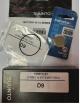 Suunto Battery kit D4|D4i