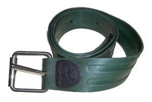 Rob Allen Marseillese Weight Belt